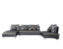 Sofa  HT-AR-501-JAL-01 / HT-AR-501-JAL-02 / HT-AR-501-JAL-D