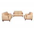 Sofa  HT-HQ-501-002-01 / HT-HQ-501-002-02