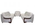 Sofa  HT-HQ-501-004-01 / HT-HQ-501-004-02