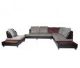 Sofa  HT-HQ-501-008-01 / HT-HQ-501-008-02 / HT-HQ-501-008-03