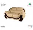 Sofa S318