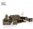 Sofa W156