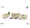 Sofa W159