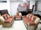 Tuba furniture and interior Code-SF-0038