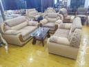 Tuba furniture and interior Code-SF-0040