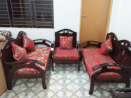 Tuba furniture and interior Code-SF-0044