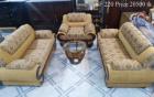 Tuba furniture and interior Code-SF-220