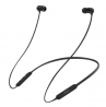 Wavefun Flex Pro Neckband Sports Wireless Bluetooth Headphone