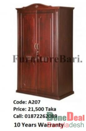 Almirah 2 Part A207