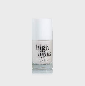 Technic Highlights Liquid Highlighter - 12ml