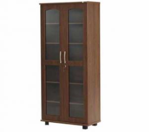 Regal Laminated Board Book Shelf BSC-103