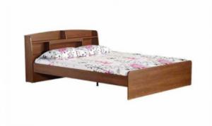 Regal LB Double BED BDH-103