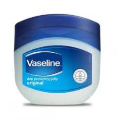 Vaseline Skin Protecting Jelly 7g