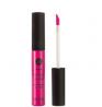 ABNY - Velvet Lippie Buttery Matte Lip Cream - Scandal - AVL15 - 6gm