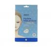 Absolute New York Hydrate Moisture Boost Facial Sheet Mask - AFSM14