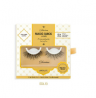 Absolute New York Pre Glued Divine Magic Quick Eye Lashes - EDL14 Cilo