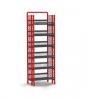 Akij Multipurpose Shelf 6 Steps - 15301