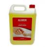 Almer Hand Wash (Antibacterial) 5000 ml