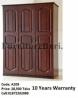Almirah 3Palla A209