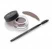 Ardell - Brow Pomade - Dark Brown