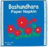 Bashundhara Paper Napkin