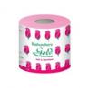 Bashundhara Toilet Tissue Gold