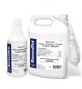BenzaRid Professional Disinfection Pack | Hospital Grade Disinfectant Spray | EPA Registered, Kills