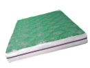 Bonnell Spring Mattress - 8 Inch