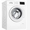 Bosch WAJ20170GC 7Kg Automatic Washing Machine