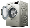 Bosch WAJ2017SGC 7Kg Washing Machine