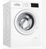Bosch WAJ20180GC 8Kg Ecosilence Washing Machine