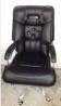 Boss Chair - FCBC 3