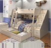 Bunk Bed BB029
