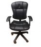 Butterfly Office Chair - FCBFC 3