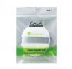 Cala Cotton Powder Puff - 70984