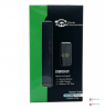 Clouds Concentrates – JUUL THC Starter Kit – Master Yoda