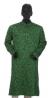 Cotton Punjabi for Men – MN016