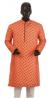 Cotton Punjabi for Men – MN020