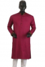 Cotton Punjabi for Men – MN021