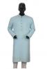 Cotton Punjabi for Men – MN029