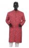 Cotton Punjabi for Men – MN036