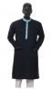 Cotton Punjabi for Men – MN037