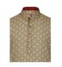 Cotton Punjabi for Men – MN052