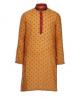 Cotton Punjabi for Men – MN053
