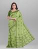 Cotton Saree for Women - SJI03