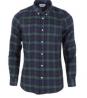 Cotton Shirt for Men S-36