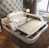 Digital Bed B436