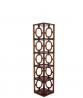 Display Shelf 0021 WF WN