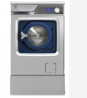 Electrolux WH6-6 Commercial Washing Machine