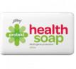 GODREJ PROTEKT HEALTH SOAP 100G